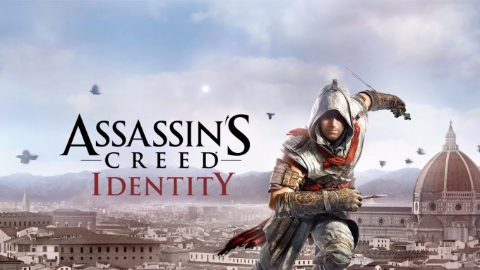 Assassin's Creed Identity a fost lansat și pe Android ubisoft rpg