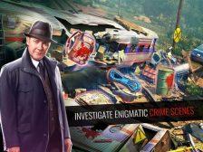 Gameloft a lansat Blacklist Conspiracy, jocul oficial al serialului adeventure puzzle