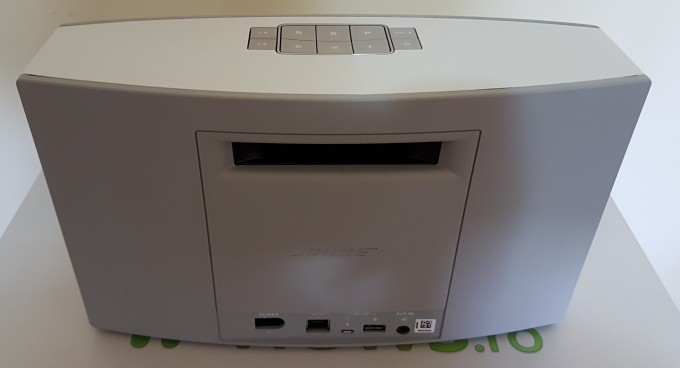 Review Bose SoundTouch 20 Series III soundtouch bose featured-review audio