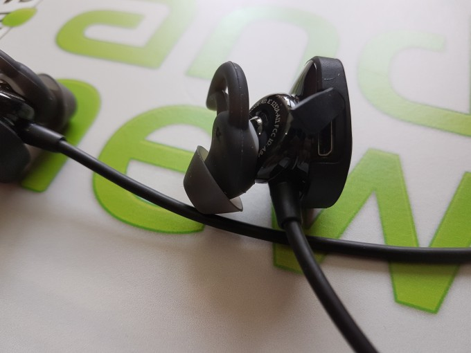 Review Bose SoundSport wireless wireless soundsport bose featured-review review audio