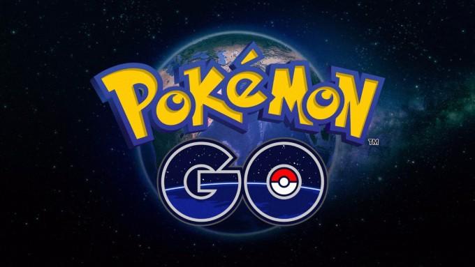 Pokemon GO disponibil oficial și în România go pokemon