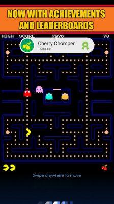 5 jocuri retro pentru nostalgici retrog games