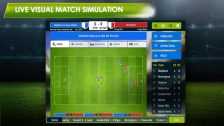 Championship Manager 17 a fost lansat pe Android manager