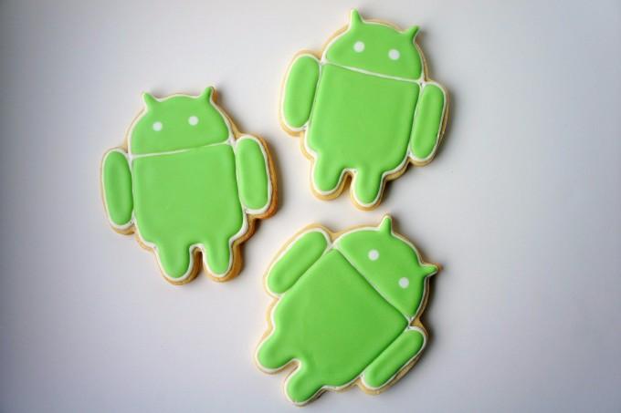 Despre Cookies