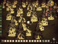 Jocul Don't Starve a ajuns și pe Android pocket joc