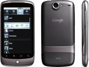 htc-google-nexus-one-1