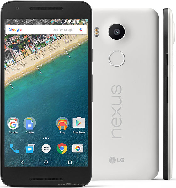 Istoria smartphone-urilor Google, de la Nexus One la Pixel pixel nexus google featured
