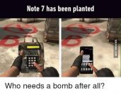 note-7-has-been-planted-who-needs-a-bomb-after-3706107