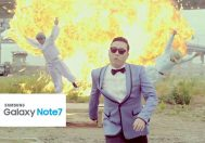 samsung-galaxy-note-7-exploded-funny-photos-01