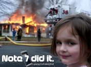 samsung-galaxy-note-7-exploded-funny-photos-20