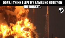 samsung-galaxy-note-7-exploded-funny-photos-23