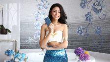 Samsung Galaxy S7 Edge Blue Coral a fost confirmat oficial samsunge edge