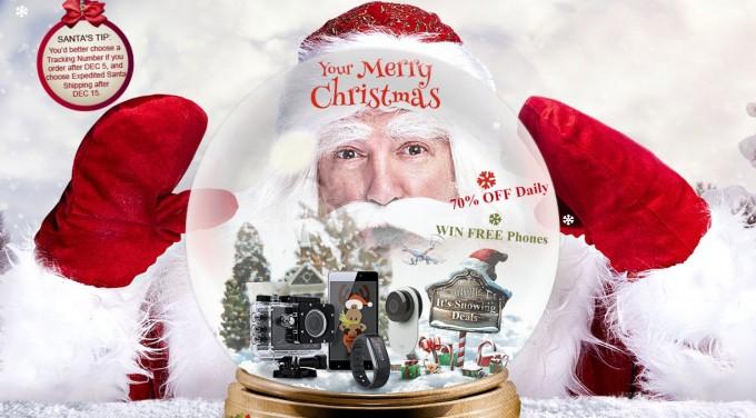 Idei de cadouri până în 15$ (63 lei) de pe GearBest gearbest