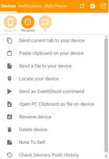 Join by joaoapps - mai multe device-uri, o singură legătură între ele [10 coduri promo gratuite] coduri promo promo