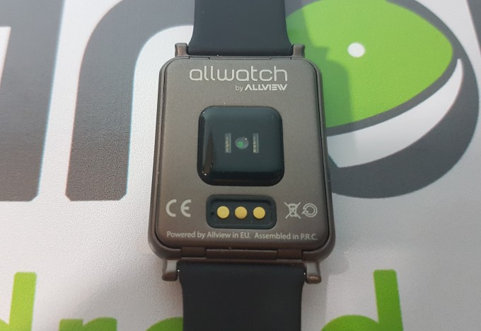 Review Allview Allwatch featured-review allview