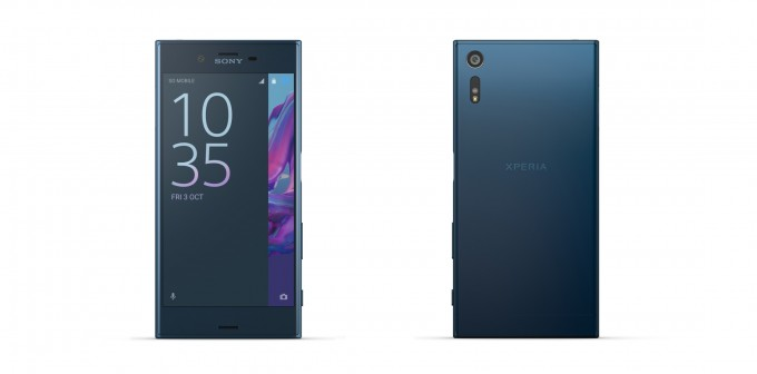 Review Sony Xperia XZ featured-review sony review
