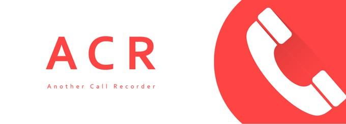 Call Recorder ACR - aplicația care înregistrează convorbirile telefonice [50 coduri promo gratuite] promo