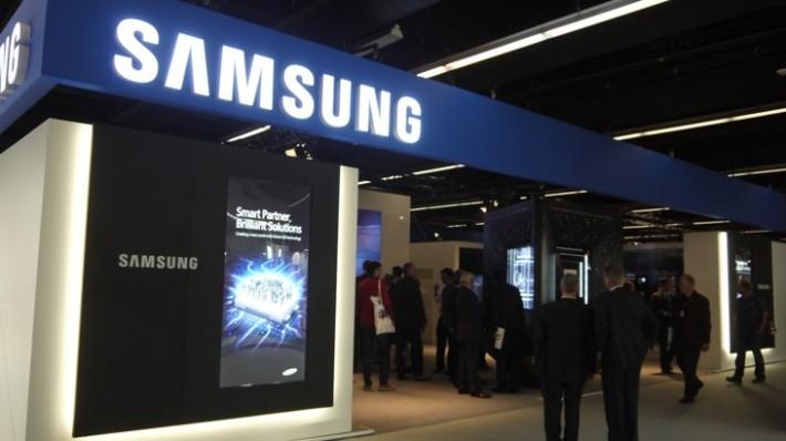 Bixby - noul asistent inteligent de la Samsung Bixby s8 samsung galaxy