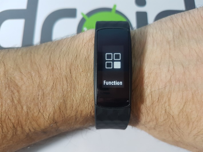 Review Allview Allfit smartband smartwatch featured-review allview