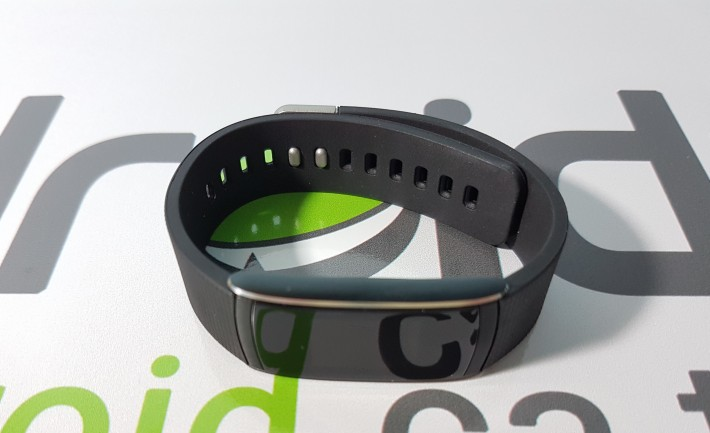 Review Allview Allwatch S smartwatch smartband review featured-review allview