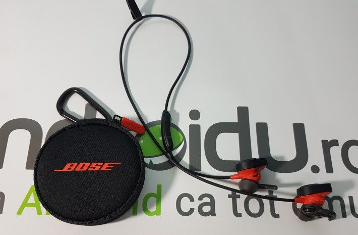 Review Bose SoundSport Pulse soundsport pulse hr featured-review bose audio