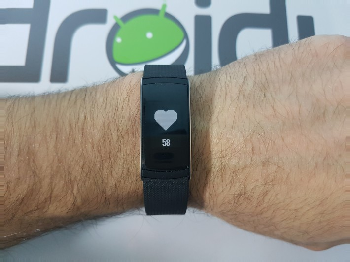 Review Allview Allwatch S smartband smartwatch featured-review review allview