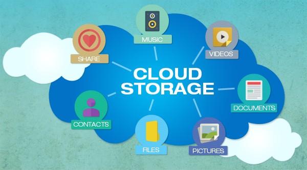 Cum să îți gestionezi eficient memoria internă a device-ului tău CumSă cache cleaner