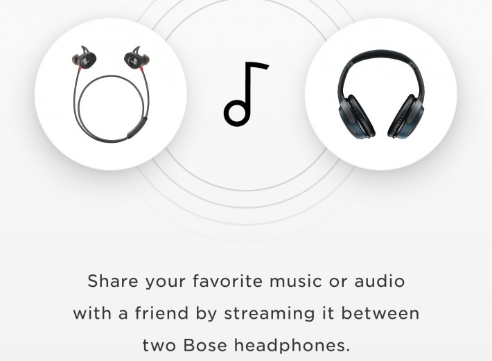 Review Bose SoundSport Pulse hr pulse soundsport bose featured-review audio