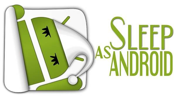 Sleep as Android - o alarmă deșteaptă - 3 coduri promo sleepasandroid android