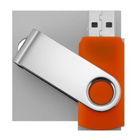 USB-stick-twister-2 Cum să îți gestionezi eficient memoria internă a device-ului tău