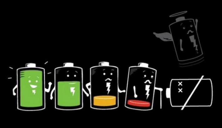 Câteva sfaturi care ar putea crește durata de viață a bateriei smartphone-ului tău CumSă baterie