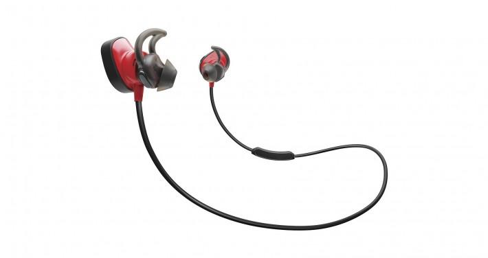 Review Bose SoundSport Pulse soundsport pulse hr featured-review bose audio