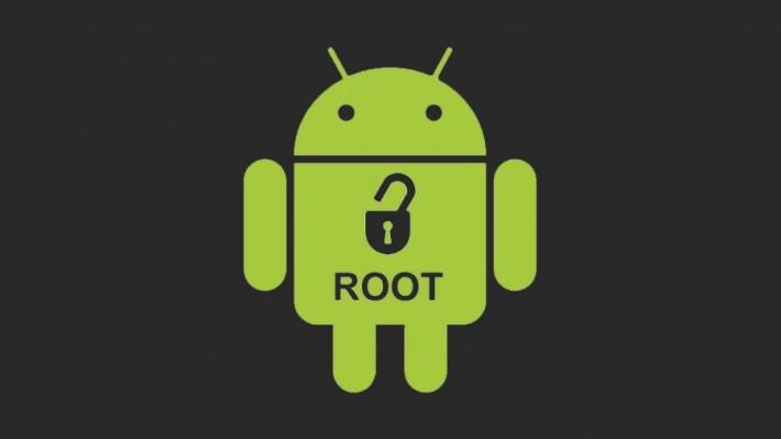 Root: Ce este? Cum se folosește? Mai ai nevoie de el? smartphone root android