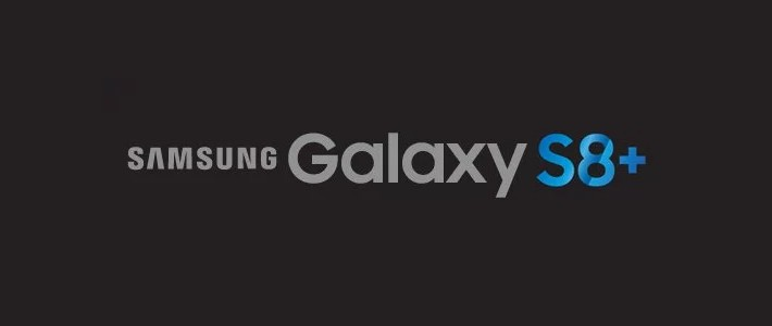 Samsung Galaxy S8 Plus prezent în lista de suport pe site-ul Samsung Singapore samsung s8