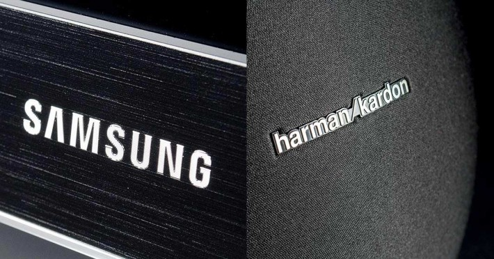 Harman aprobă fuziunea cu Samsung samsung harman