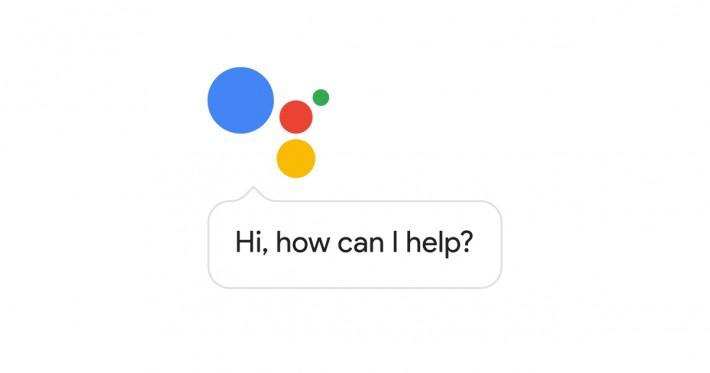 Google Assistant vine și pe alte smartphone-uri google assistant s7 google