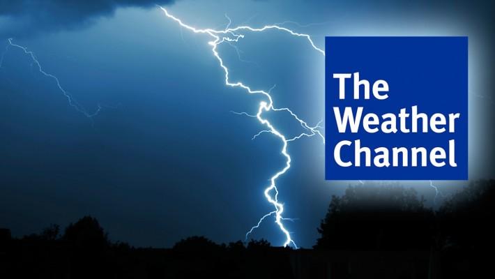 IBM ajută aplicația Weather Channel să trimită alerte chiar dacă nu există conexiune GSM weather app IBM