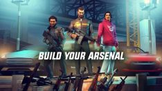"Gangstar New Orleans OpenWorld - ""GTA-ul"" de la Gameloft gameloft"