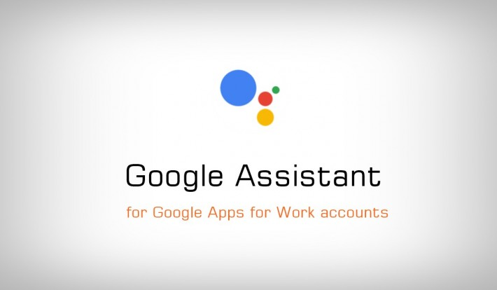 Google Now a făcut tranziția la Google Assistant assistant s7 google