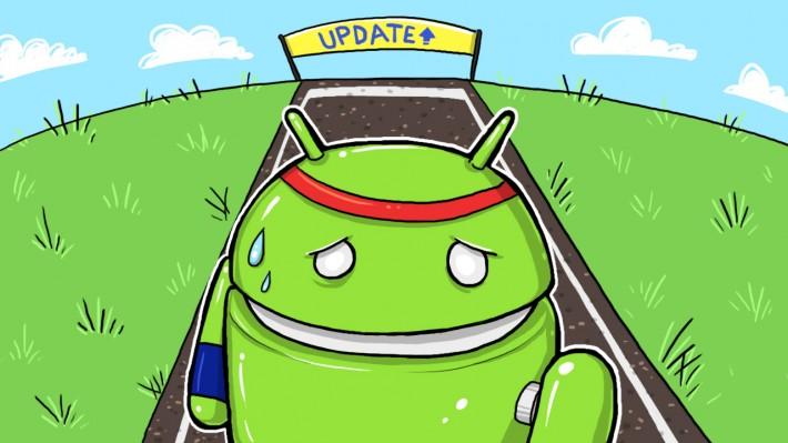 Cum să optimizezi viteza Android-ului tău viteză CumSă