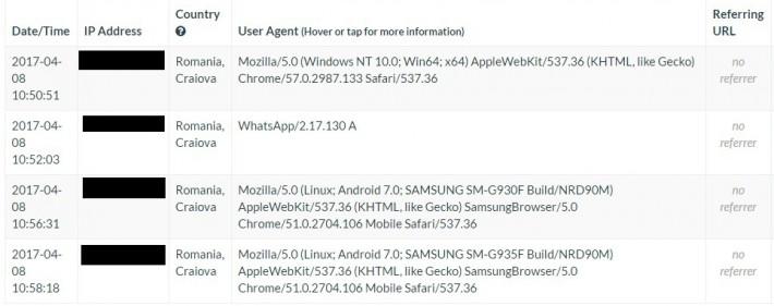 Câteva sfaturi pentru securitatea Android-ului tău virus featured android Securizare