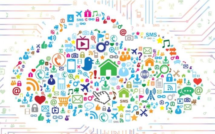 Confidențialitatea pe Internet și cum pot fi folosite informațiile tale informații featured facebook