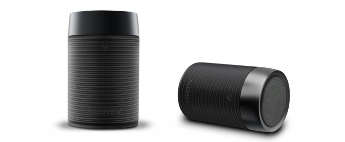 Review Allview V-bass alexa featured-review audio allview