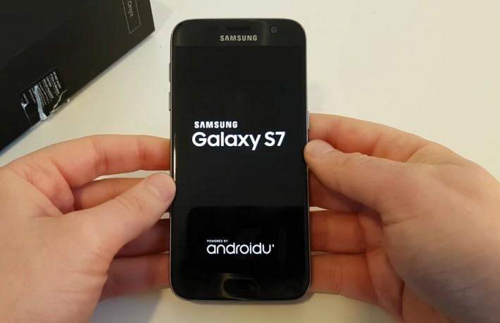 Androidu' OS - un nou sistem de operare pentru smartphone-uri 1aprilie androidu