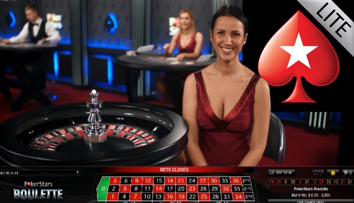 [P] O puzderie de jocuri palpitante la vârful degetului, de pe Android: PokerStars Casino advertisement texas poker