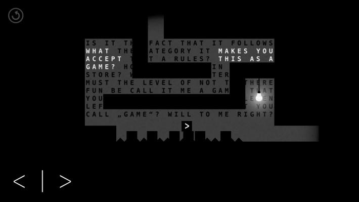 "Sometimes You Die - puzzle game în care trebuie să ""mori"" [5 coduri promo] sometimesyoudie promo"