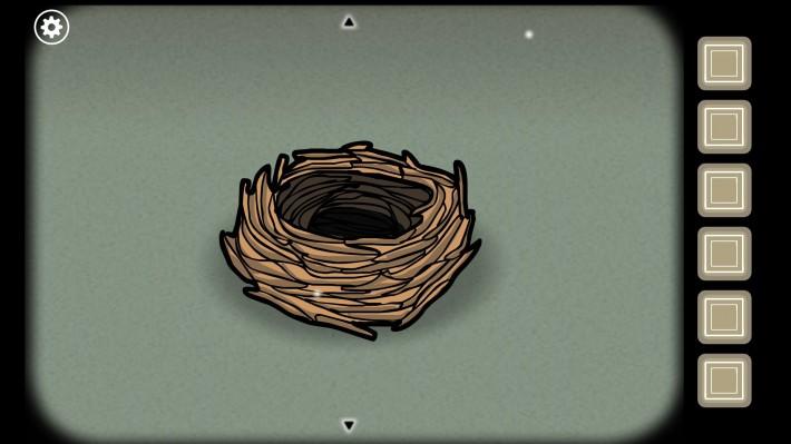 Rusty Lake Roots - joc puzzle-adventure cu poveste interesantă - [2 coduri promoționale] adventure puzzle