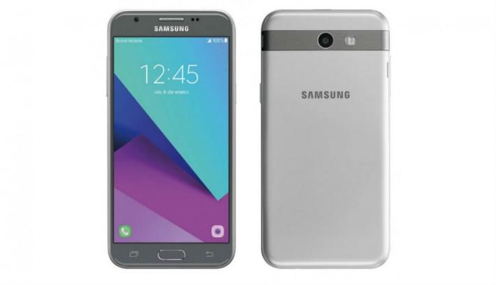 Galaxy J5 2017 și J7 2017 confirmate și de site-ul Samsung Rusia samsung j7 j5