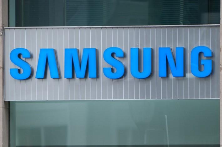 Samsung Galaxy Note 8 prezentat de Samsung Australia ca și SM-940F într-o ofertă de asigurare a ecranului note 8 featured