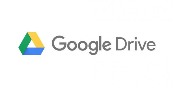 Câteva aplicații utile pentru Android-ul tău folositoare app